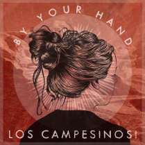 Los Campesinos - By Your Hand