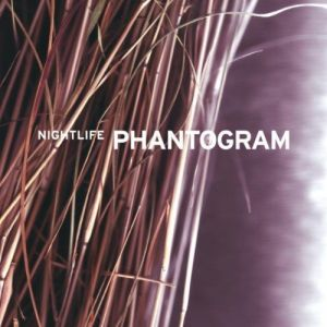 Phantogram - Nightlife EP